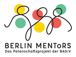 BERLIN MENToRs